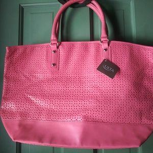 Ulta handbags